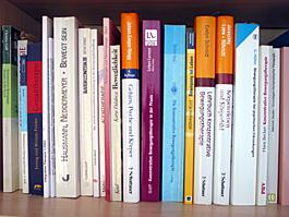 Institut für Bewegungsforschung